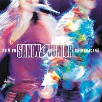 Sandy e Junior – Ao Vivo No Maracana [Ao Vivo]