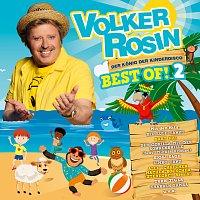 Volker Rosin – Best Of! Vol. 2