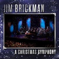 Jim Brickman – A Christmas Symphony