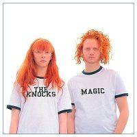 The Knocks – Magic
