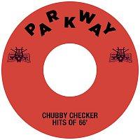 Chubby Checker – Chubby Checker Hits Of '66