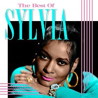 Sylvia – The Best of Sylvia