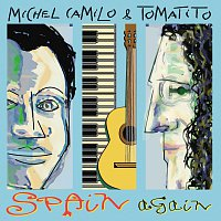 Michel Camilo, Tomatito – Spain Again