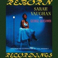Sarah Vaughan – Sarah Vaughan Sings George Gershwin, The Complete Sessions (HD Remastered)