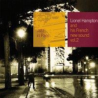 Lionel Hampton – And His French New Sound Vol 2