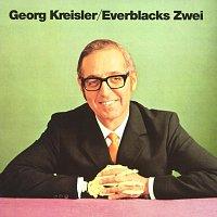 Georg Kreisler – Everblacks Zwei