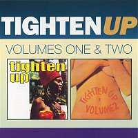 Joya Landis – Tighten Up Vols. 1 & 2