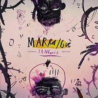Marracash, Gue Pequeno – Santeria [Voodoo Edition]