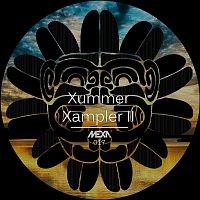 Various Artists.. – Xummer Xampler 02