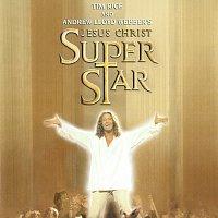Andrew Lloyd-Webber, New Cast Of Jesus Christ Superstar (2000) – Jesus Christ Superstar [2000 New Cast Soundtrack Recording]