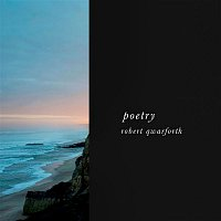 Robert Qwarforth – Poetry
