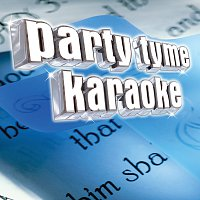 Party Tyme Karaoke – Party Tyme Karaoke - Inspirational Christian 9