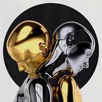 Zedd, Katy Perry – 365 [Remixes]