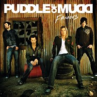 Puddle Of Mudd – Famous