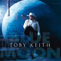 Toby Keith – Blue Moon