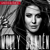 Molly Sandén – Unchained