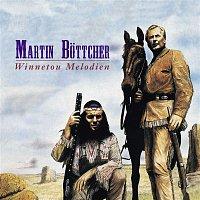 Martin Böttcher – Winnetou-Melodien