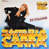 Raffaella Carra – '82 (en italiano)