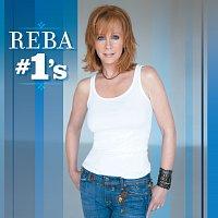 Reba McEntire – Reba #1's