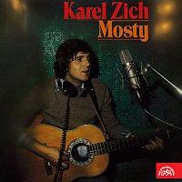 Karel Zich – Mosty
