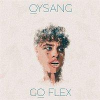 August – Go Flex