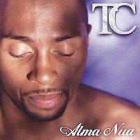 TC – Alma Nua