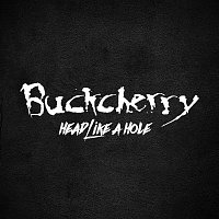 Buckcherry – Head Like A Hole