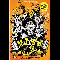 Různí interpreti – Muzzikanti