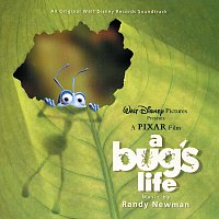 Randy Newman – A Bug's Life