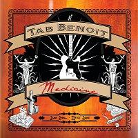 Tab Benoit – Medicine