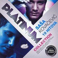 Sasa Kovacevic – Platinum Collection