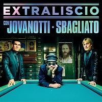 Extraliscio, Jovanotti – Sbagliato