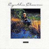 Cynthia Clawson – Hymnsinger