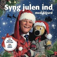 Sigurd Barrett – Syng Julen Ind Med Sigurd
