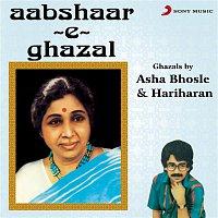 Asha Bhosle & Hariharan – Aabshaar-E-Ghazal