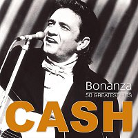 Cash – Bonanza - 50 Greatest Hits