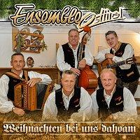 Ensemble Osttirol – Bei uns dahoam