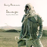 Gary Numan – Savage (Songs from a Broken World) [Expanded Edition]