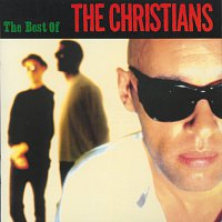 The Christians – The Best Of