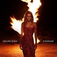 Celine Dion – Lying Down
