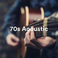 Různí interpreti – 70s Acoustic