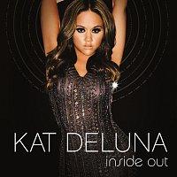 Kat Deluna – Inside Out [International Version]