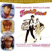 Petula Clark, Fred Astaire – Finian's Rainbow O.S.T.