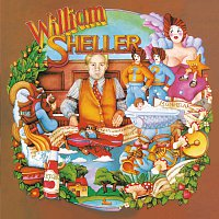 William Sheller – Rock'N'Dollars