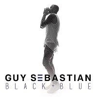 Guy Sebastian – Black & Blue