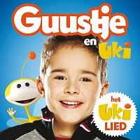 Guustje, Uki – Het Uki Lied