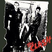 The Clash – The Clash