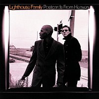 Lighthouse Family – Postcards From Heaven