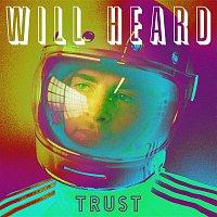 Will Heard – Trust - EP