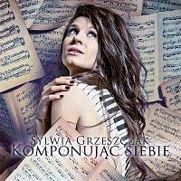 Sylwia Grzeszczak – Komponujac Siebie